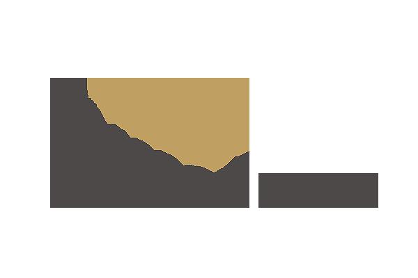 Logo Merano Invest